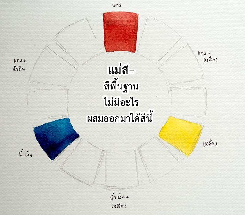 color (1)