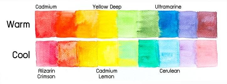 color (4)