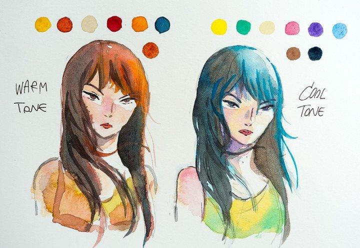 color (5)