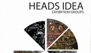 HEADS IDEA Event